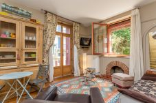 Studio in Biarritz - PARK VIEW BY FIRSTLIDAYS