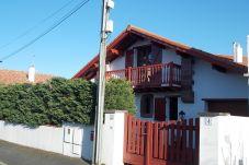 House in Biarritz - EUSKAL ETXEA BY FIRSTLIDAYS