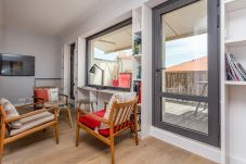 Apartment in Biarritz - ROOF TOP BY FIRSTLIDAYS