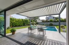 House in Biarritz - ABSOLUTE BIARRITZ BY FIRSTLIDAYS