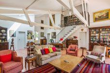 Villa in Bidart - BICHIPAU PARK BY FIRSTLIDAYS