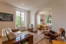 House in Biarritz - ARTY MIRAMAR BY FIRSTLIDAYS