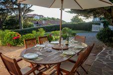Villa in Bidart - LANGLADURE BY FIRSTLIDAYS
