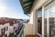 Apartment in Biarritz - SUNSET BY FIRSTLIDAYS