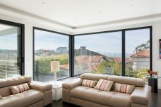 House in Biarritz - OCEAN VIEW BY FIRSTLIDAYS