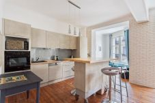 Apartment in Biarritz - MADE 4 YOU BY FIRSTLIDAYS