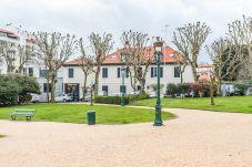 Maison à Biarritz - CITY BREAK BY FIRSTLIDAYS