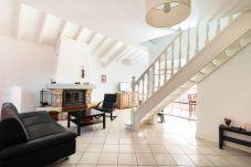 Maison à Biarritz - EUSKAL ETXEA BY FIRSTLIDAYS