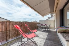 Appartement à Biarritz - ROOF TOP BY FIRSTLIDAYS