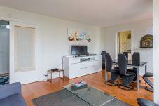 Appartement à Biarritz - IXELLES BY FIRSTLIDAYS
