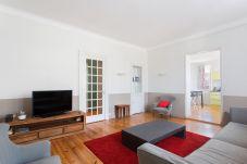 Appartement à Biarritz - VILLA CLEMENCE BY FIRSTLIDAYS