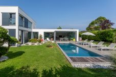 Maison à Biarritz - ABSOLUTE BIARRITZ BY FIRSTLIDAYS