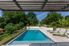 Villa à Bidart - BICHIPAU PARK BY FIRSTLIDAYS