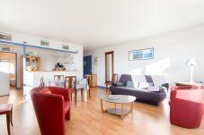 Appartement à Biarritz - SUNSET BY FIRSTLIDAYS