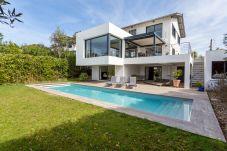 Maison à Biarritz - OCEAN VIEW BY FIRSTLIDAYS