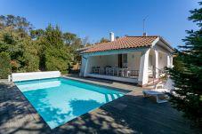 Villa à Anglet - MY LITTLE CHIBERTA BY FIRSTLIDAYS