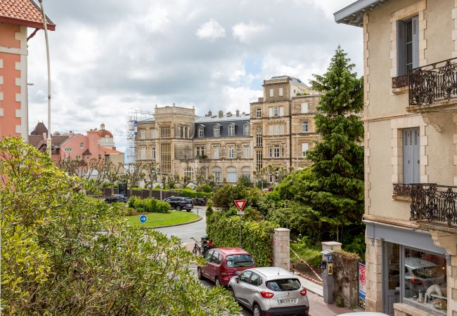 à Biarritz - MADE 4 YOU BY FIRSTLIDAYS