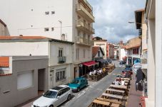 Appartement à Biarritz - MADE 4 YOU BY FIRSTLIDAYS