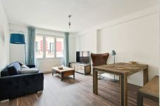Appartement à Biarritz - TONIC BELLEVUE BY FIRSTLIDAYS