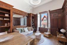 Appartement à Biarritz - BELLE EPOQUE BY FIRSTLIDAYS