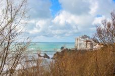 Appartement à Biarritz - PERSPECTIVE OCEANE BY FIRSTLIDAYS