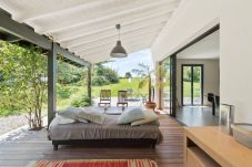 Maison à Anglet - MOULINABEN BY FIRSTLIDAYS