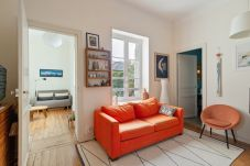 Appartement à Biarritz - COSY DULER BY FIRSTLIDAYS